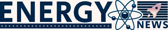 חדשות האנרגיה